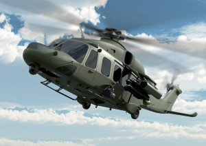 aw149-v3-flying01-02-hires